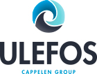 Ulefos AS