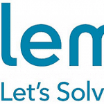Xylem Water Solutions Norge