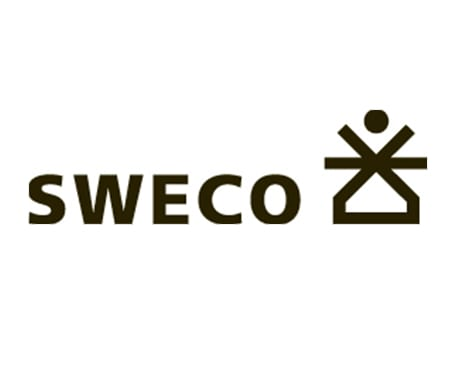 Sweco Norge AS