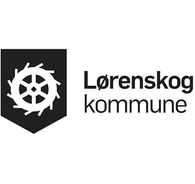Lørenskog kommune