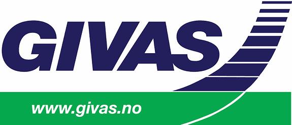 GIVAS
