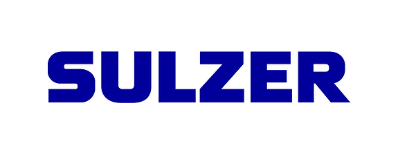 Sulzer Pumps Wastewater Norway AS