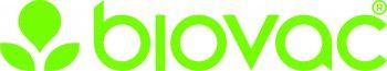 Biovac Environmental Technology AS